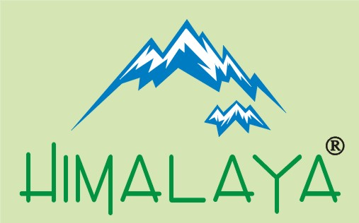HIMALAYA OUTDOOR EQUIPMENT COMPANY